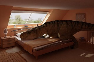 Click image for larger version  Name:dino-arthritis.jpg Views:74 Size:48.5 KB ID:158818