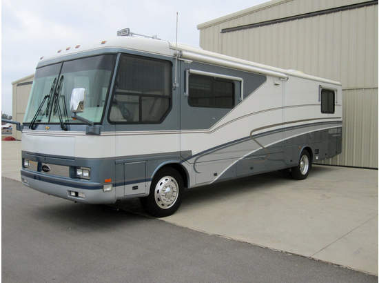 Click image for larger version  Name:Airstream 02.jpg Views:84 Size:28.0 KB ID:158906