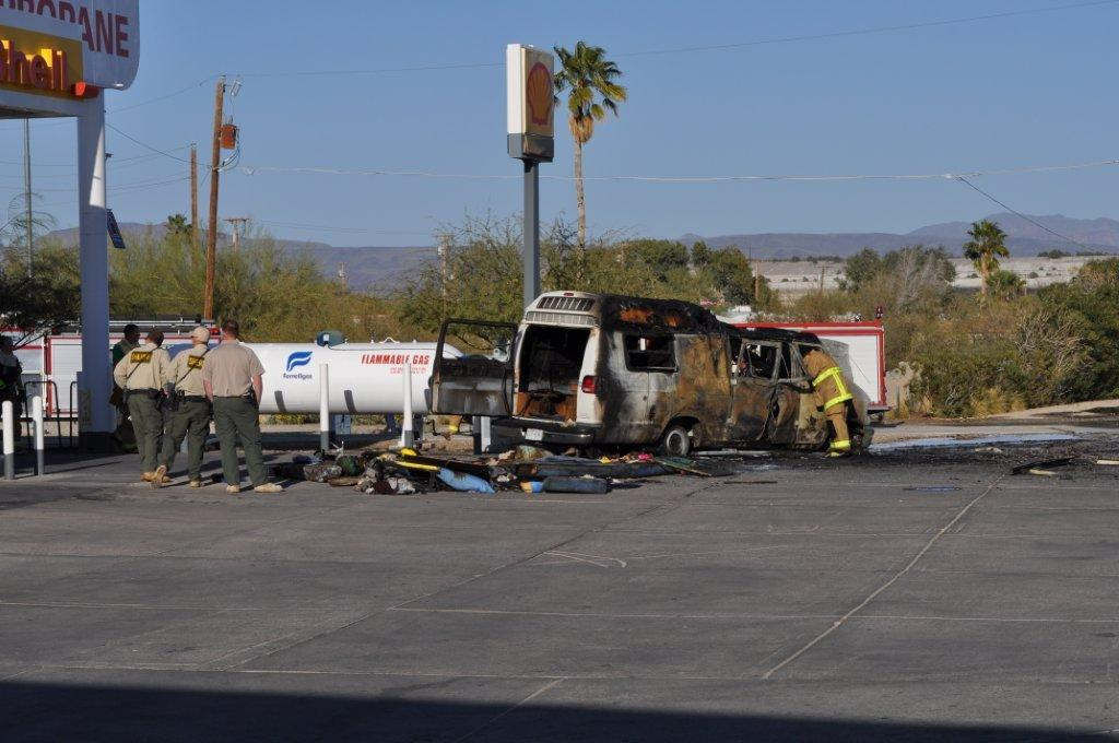 Click image for larger version  Name:Ajo Propane Fire 030812 245.jpg Views:192 Size:95.8 KB ID:158935