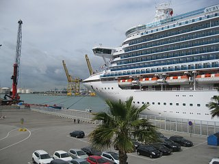 Click image for larger version  Name:2012 Princess Cruise 218RS.jpg Views:92 Size:303.3 KB ID:158960