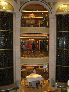 Click image for larger version  Name:2012 Princess Cruise 222RS.jpg Views:80 Size:369.6 KB ID:158963