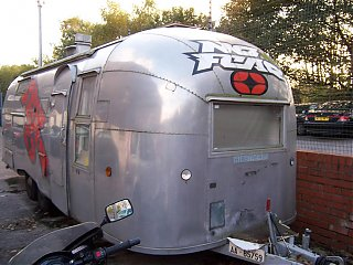 Click image for larger version  Name:airstream 005.jpg Views:106 Size:93.1 KB ID:15905