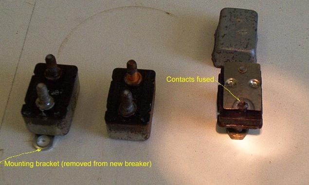 Click image for larger version  Name:OldBreakers2.JPG Views:83 Size:32.7 KB ID:15910