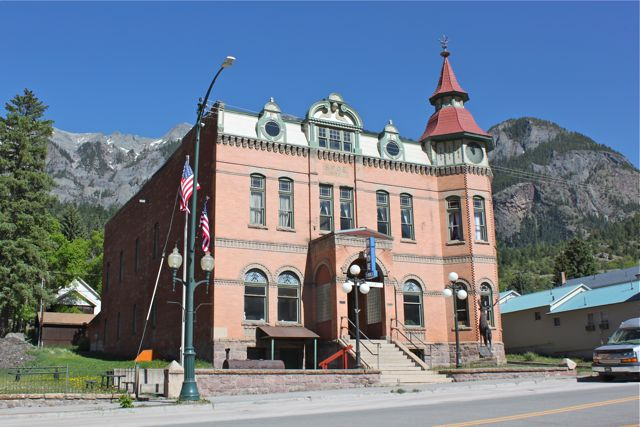 Click image for larger version  Name:Ouray 1.jpg Views:53 Size:63.1 KB ID:159236