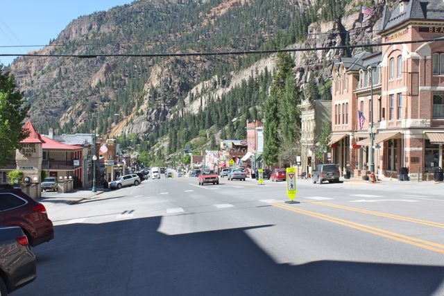 Click image for larger version  Name:Ouray 3.jpg Views:48 Size:73.1 KB ID:159238