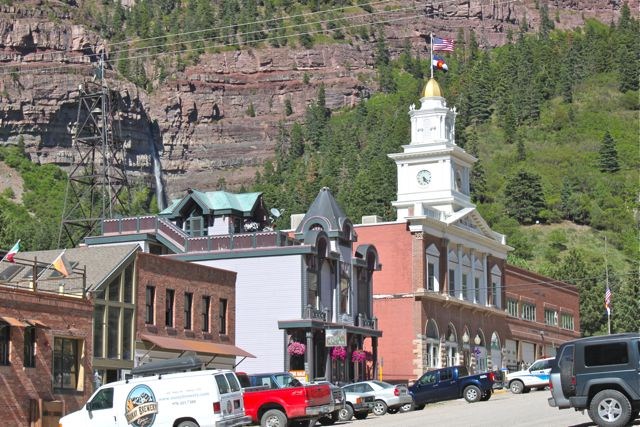 Click image for larger version  Name:Ouray 4.jpg Views:50 Size:87.2 KB ID:159239