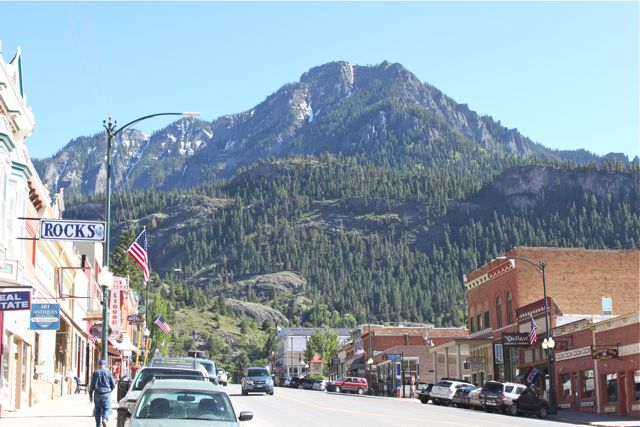 Click image for larger version  Name:Ouray 5.jpg Views:52 Size:67.0 KB ID:159240