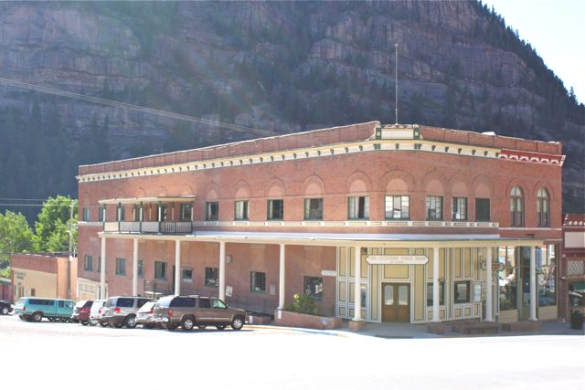 Click image for larger version  Name:Ouray 6.jpg Views:47 Size:50.4 KB ID:159241