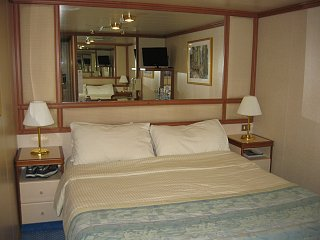 Click image for larger version  Name:2012 Princess Cruise 842RS.jpg Views:70 Size:252.0 KB ID:159259