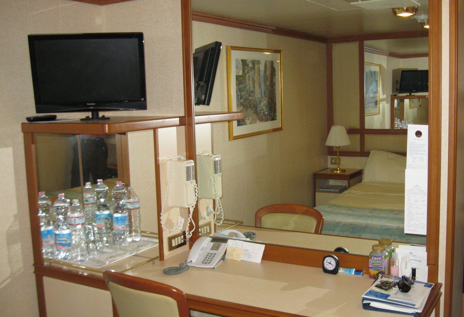 Click image for larger version  Name:2012 Princess Cruise 844crop.jpg Views:44 Size:264.3 KB ID:159260