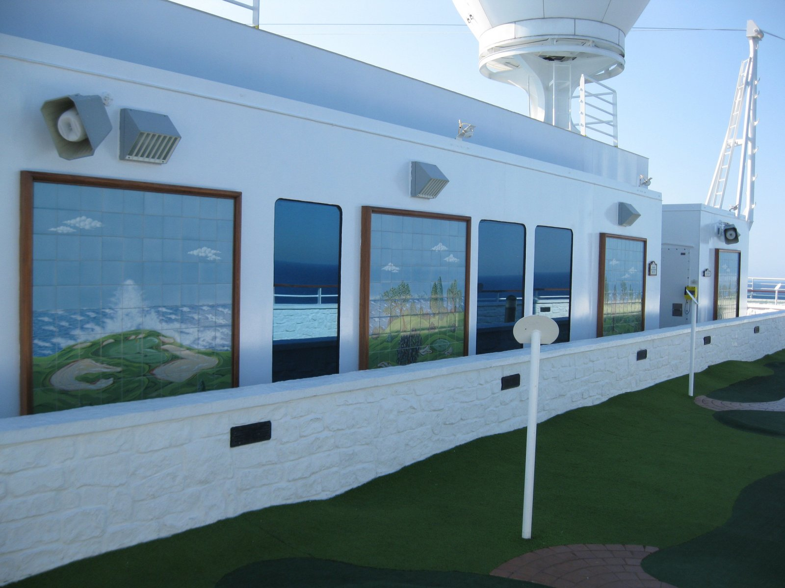 Click image for larger version  Name:2012 Princess Cruise 849RS.jpg Views:48 Size:215.4 KB ID:159262