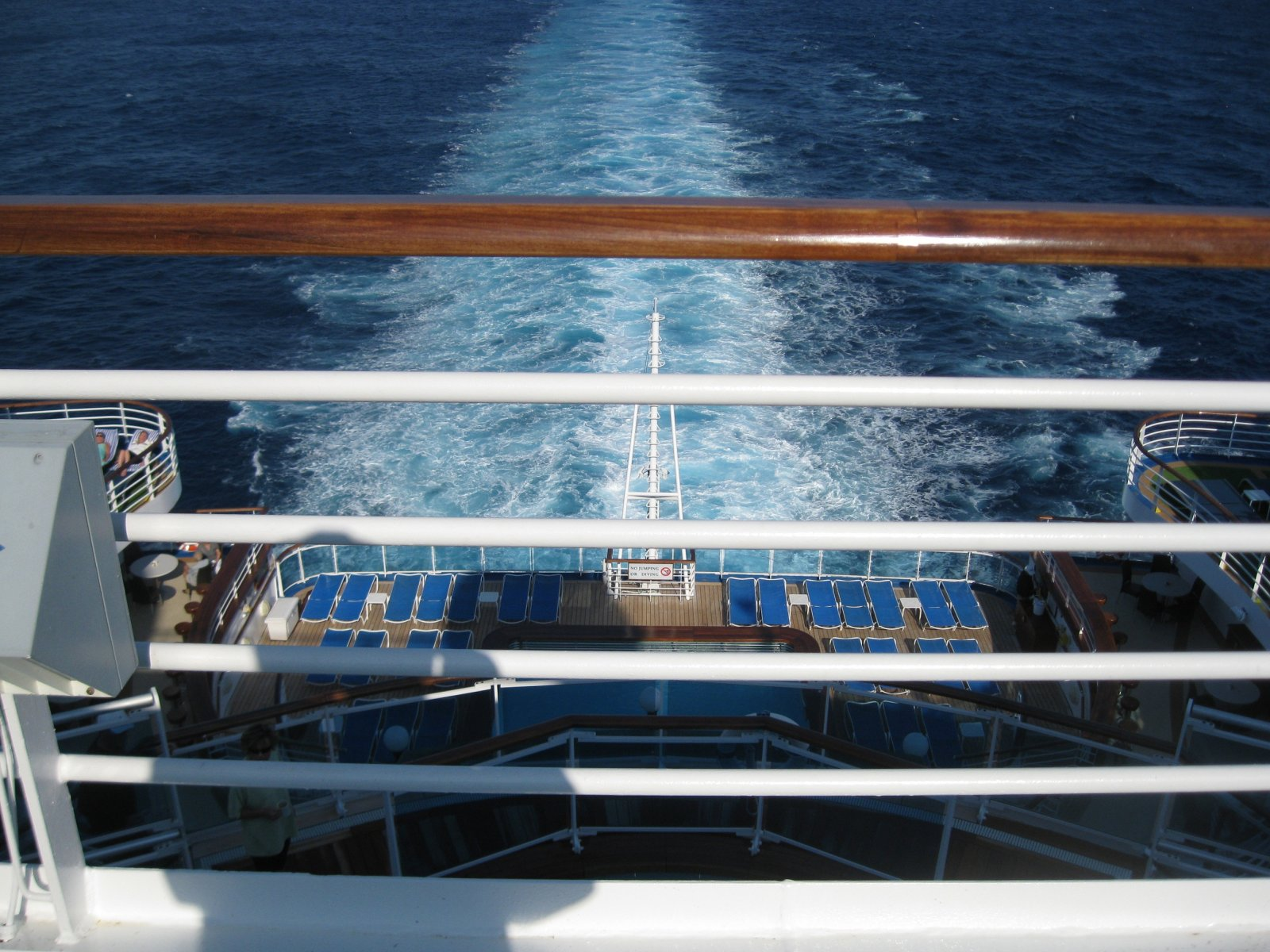 Click image for larger version  Name:2012 Princess Cruise 846RS.jpg Views:56 Size:322.8 KB ID:159263