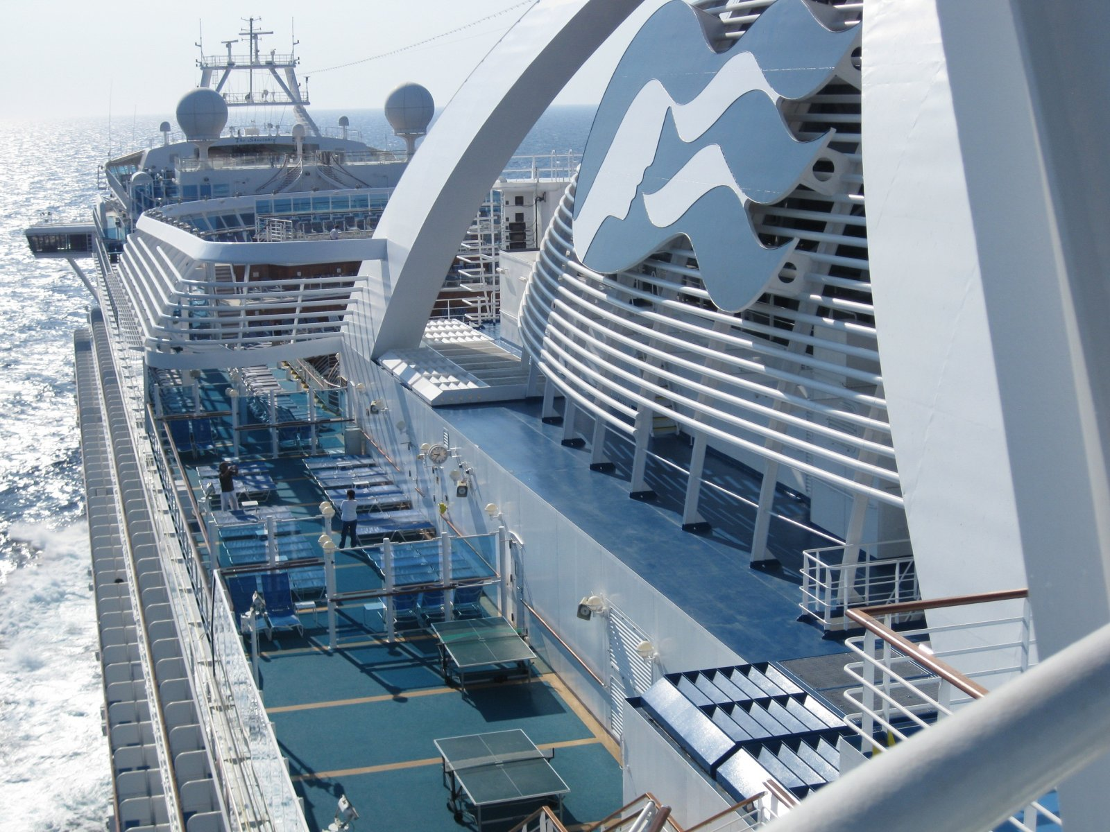 Click image for larger version  Name:2012 Princess Cruise 851RS.jpg Views:46 Size:348.0 KB ID:159264