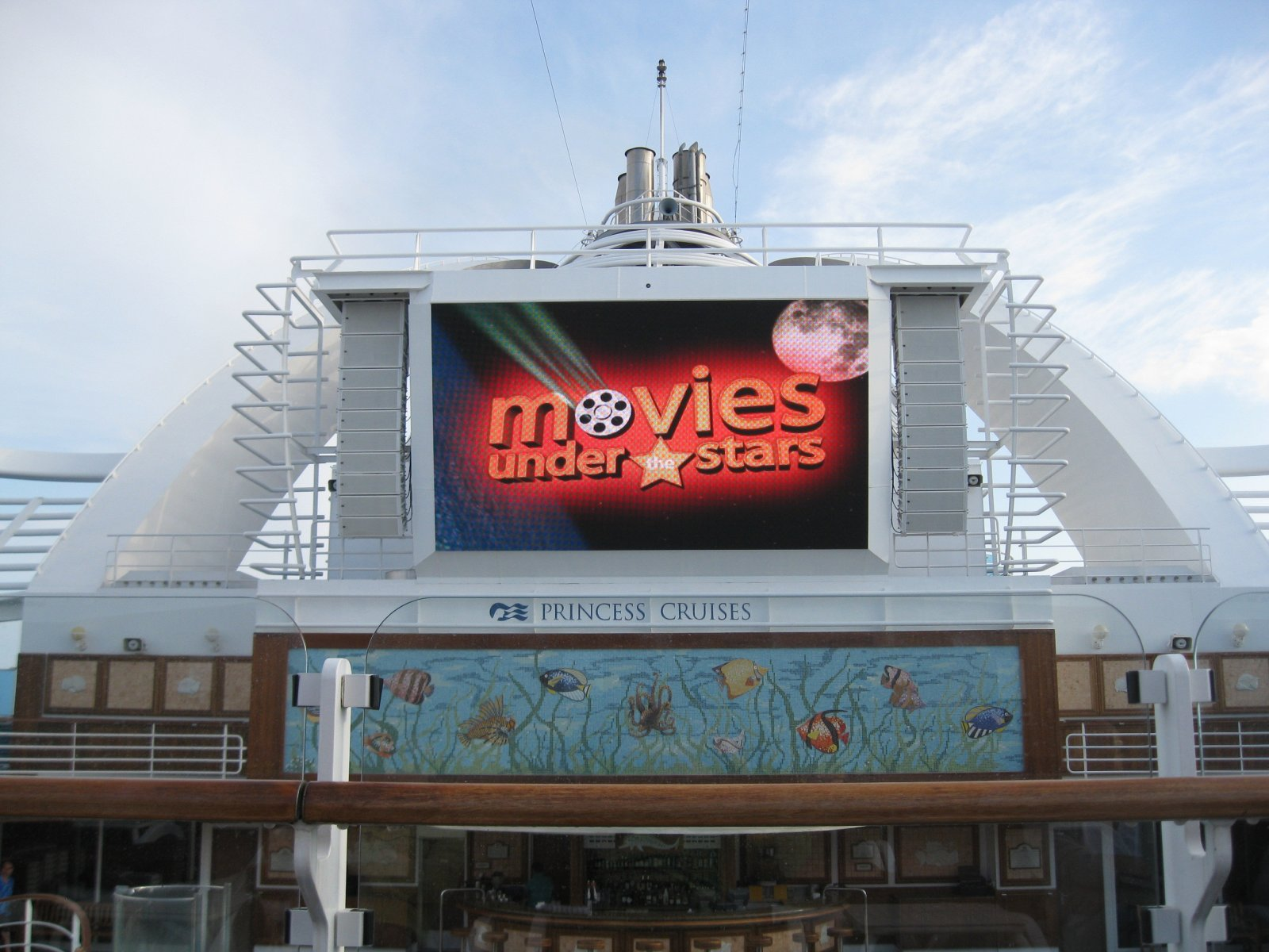 Click image for larger version  Name:2012 Princess Cruise 951RS.jpg Views:40 Size:248.5 KB ID:159316
