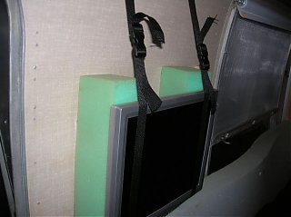 Click image for larger version  Name:Scott - LCD bracket 1.jpg Views:118 Size:30.7 KB ID:15962