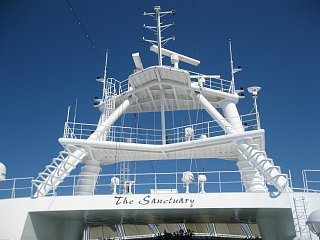 Click image for larger version  Name:2012 Princess Cruise 1409RS.jpg Views:82 Size:243.3 KB ID:159707