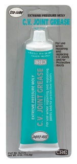 Click image for larger version  Name:Sta-Lube CV Joint Lube.jpg Views:84 Size:35.2 KB ID:159797