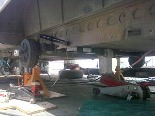 Click image for larger version  Name:Image0139 axle tool-s.jpg Views:151 Size:119.2 KB ID:159923