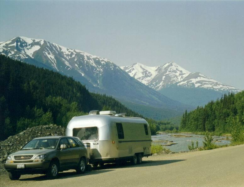 Click image for larger version  Name:Lexus Alaska.jpg Views:1841 Size:53.4 KB ID:160033