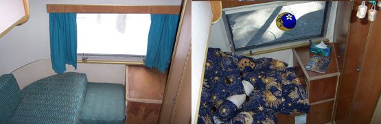 Click image for larger version  Name:Before After MBBedroom1.jpg Views:71 Size:74.9 KB ID:16011