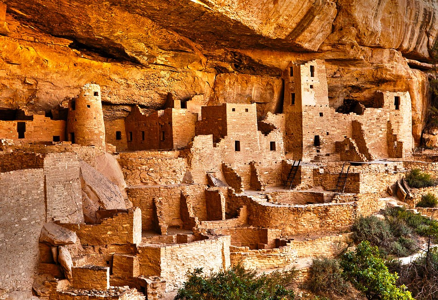 Click image for larger version  Name:Mesa-Verde-NP-Colorado-3119-Web-Var2.jpg Views:55 Size:333.8 KB ID:160179
