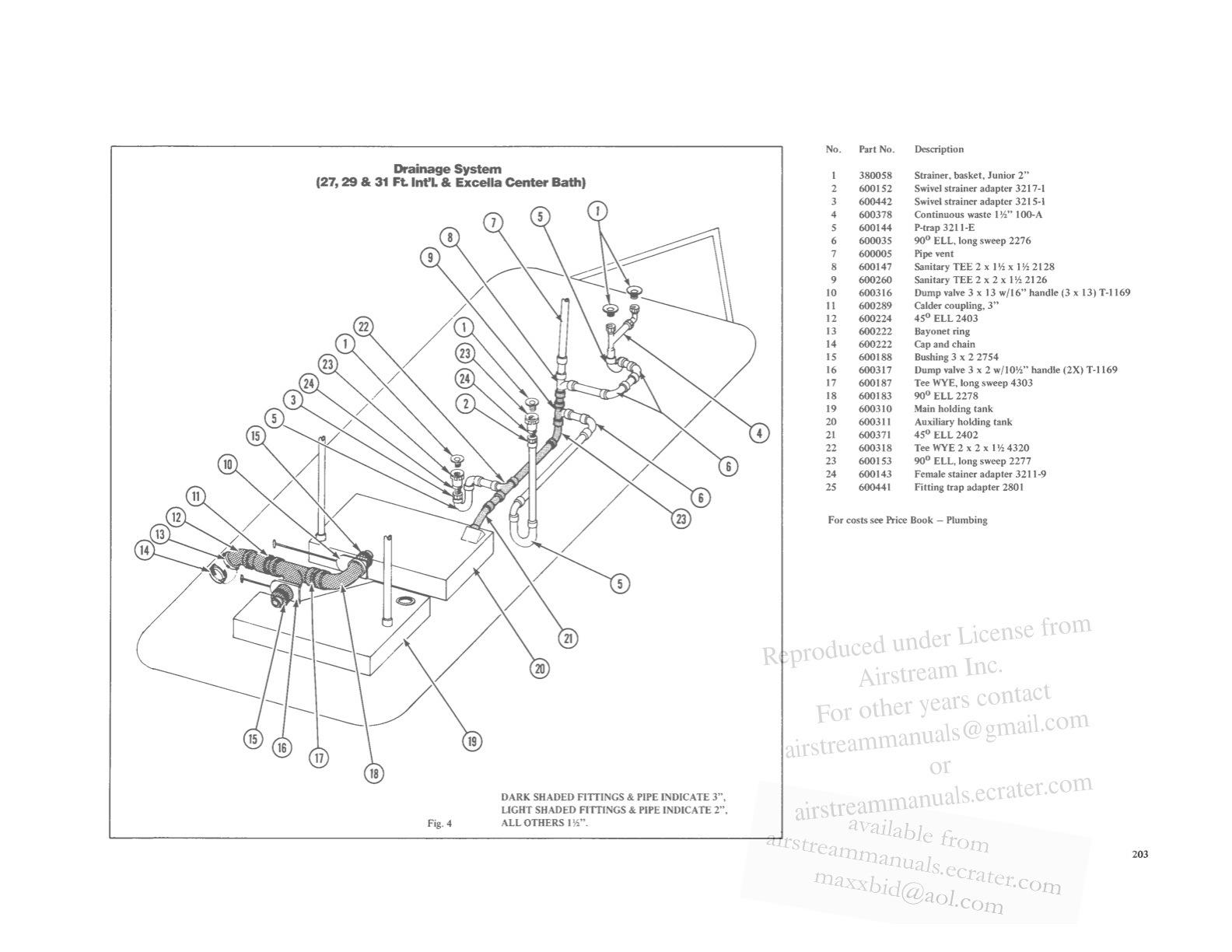 Click image for larger version  Name:1975 plumbing diagram.jpg Views:967 Size:227.0 KB ID:160246