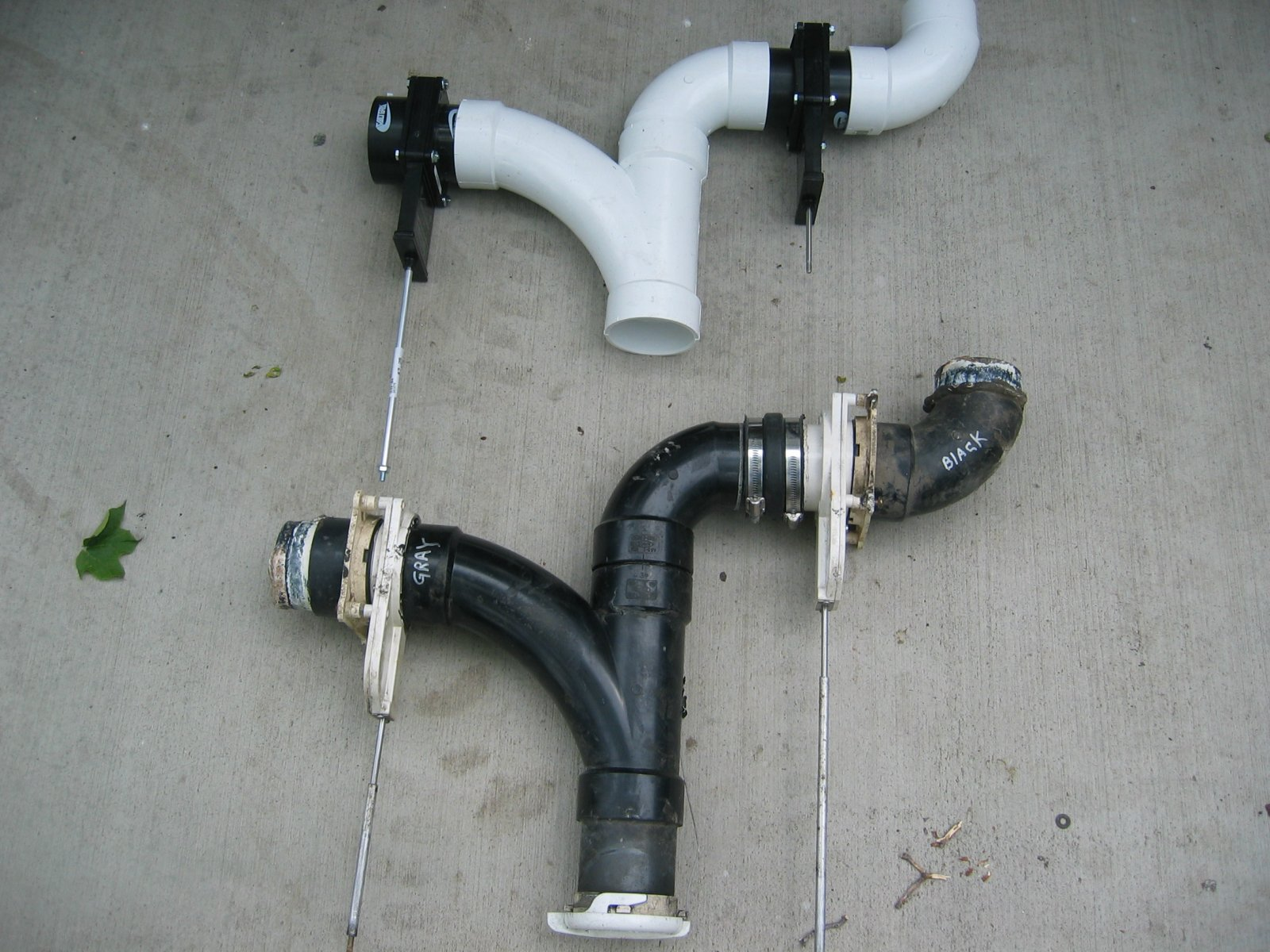 Click image for larger version  Name:1205 New Valtera Plumbing.jpg Views:159 Size:308.7 KB ID:160369