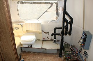 Click image for larger version  Name:argosy toilet 1.jpg Views:427 Size:244.6 KB ID:160642