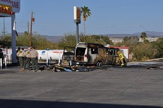 Click image for larger version  Name:Ajo Propane Fire 030812 245.jpg Views:267 Size:95.8 KB ID:160693