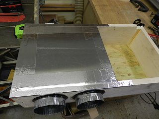 Click image for larger version  Name:0613 furnace plenum 07.jpg Views:126 Size:257.3 KB ID:160993