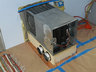Click image for larger version  Name:0613 furnace plenum 10.jpg Views:134 Size:249.5 KB ID:160994