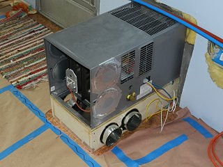 Click image for larger version  Name:0613 furnace plenum 11.jpg Views:131 Size:304.0 KB ID:160995