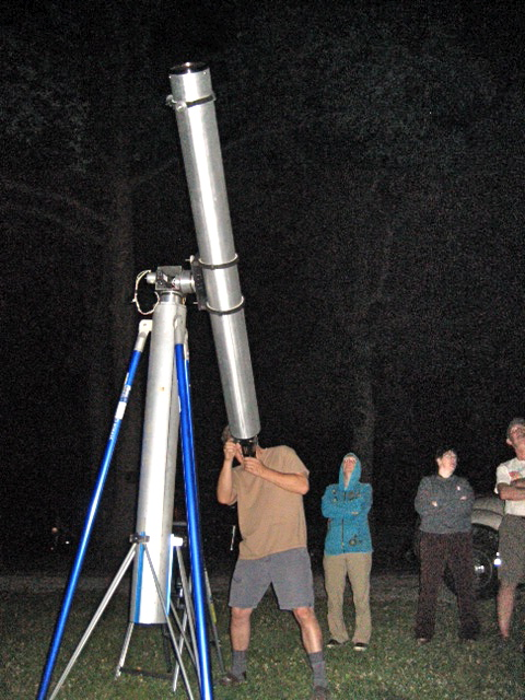 Click image for larger version  Name:telescope.jpg Views:50 Size:159.3 KB ID:161219