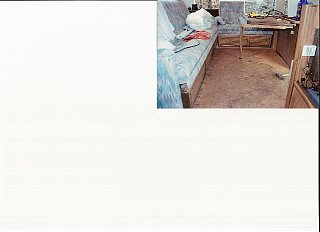 Click image for larger version  Name:scan0005.JPG Views:129 Size:133.0 KB ID:16126