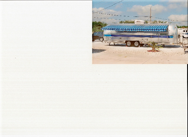 Click image for larger version  Name:scan0001.JPG Views:79 Size:145.7 KB ID:16129