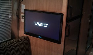 Click image for larger version  Name:Vizio-Mounted-WEBsml.jpg Views:648 Size:74.3 KB ID:161330