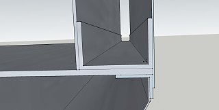 Click image for larger version  Name:floor detail close.jpg Views:110 Size:137.0 KB ID:161394