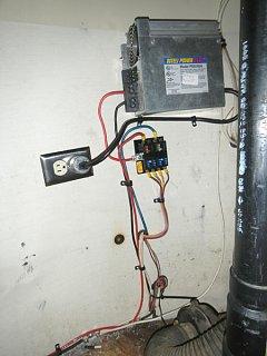Click image for larger version  Name:DSCN0058 zep electric-s.jpg Views:148 Size:87.1 KB ID:161449