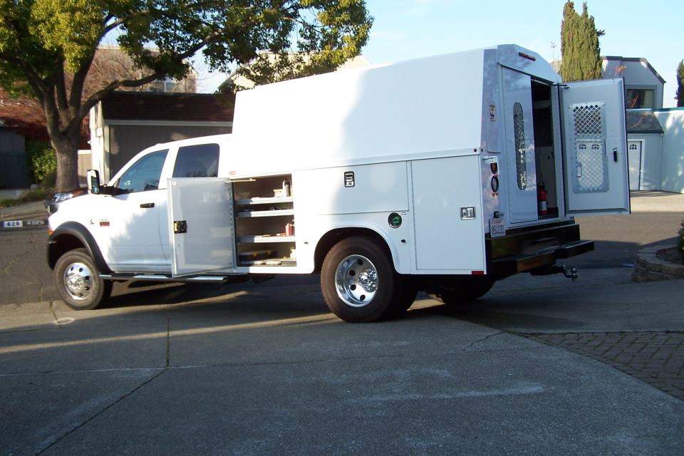 Click image for larger version  Name:crewcab1.jpg Views:85 Size:92.1 KB ID:161506