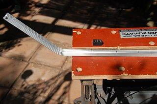 Click image for larger version  Name:DSC_0132 Marking bent portion.jpg Views:131 Size:353.5 KB ID:161646