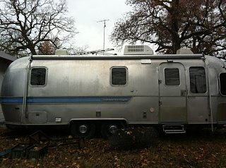 Click image for larger version  Name:airstream4.jpg Views:124 Size:61.1 KB ID:161654