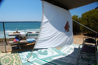 Click image for larger version  Name:DSC_0011 Awning Sun Screen.jpg Views:120 Size:531.9 KB ID:161738