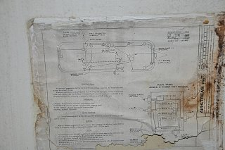 Click image for larger version  Name:63_electrical_schematic.jpg Views:296 Size:151.4 KB ID:161810