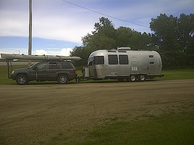 Click image for larger version  Name:jeep hobie airstream.jpg Views:506 Size:140.5 KB ID:161853