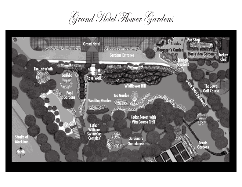 Click image for larger version  Name:hotel map 2.png Views:54 Size:80.1 KB ID:161884