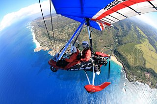 Click image for larger version  Name:oahu.jpg Views:80 Size:303.0 KB ID:161907