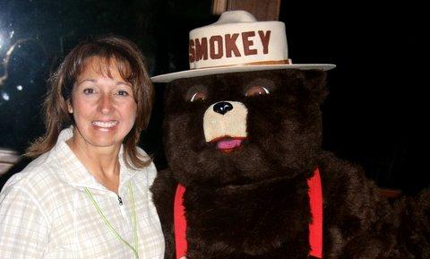 Click image for larger version  Name:Smokey da Bear 0811.JPG Views:49 Size:31.4 KB ID:161943