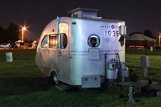 Click image for larger version  Name:1935Trailer.JPG Views:253 Size:40.6 KB ID:162057