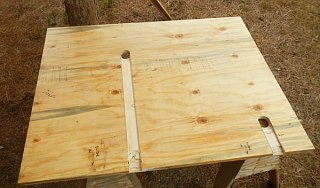 Click image for larger version  Name:DSCN0129 support plywood-s.jpg Views:253 Size:85.3 KB ID:162149