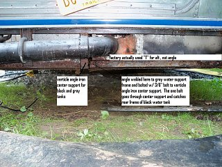 Click image for larger version  Name:Rear Frame.jpg Views:156 Size:480.2 KB ID:162331